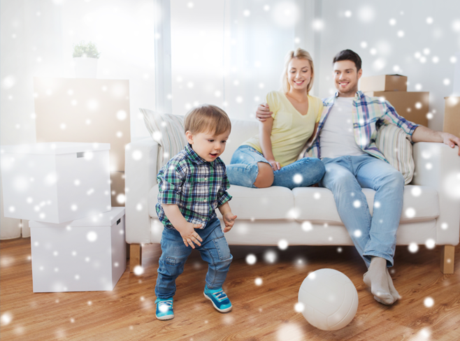 Slider_mortgage_winter