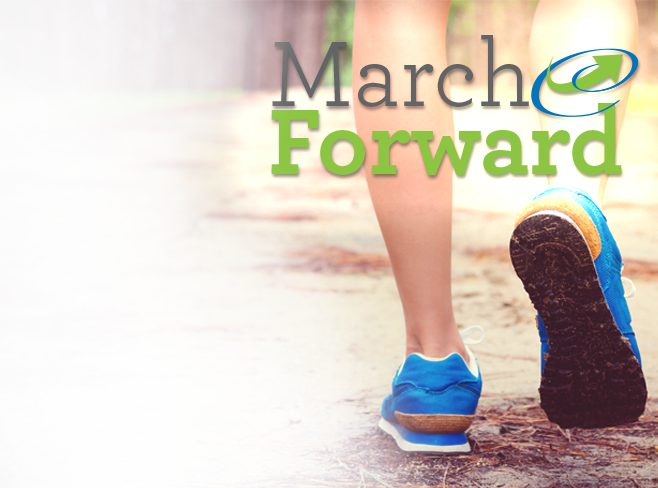 MarchForward_slider