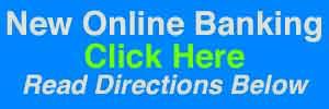 OnlineBankingButton